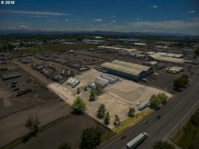 2703 SW Pacific Blvd, Albany, OR 97321