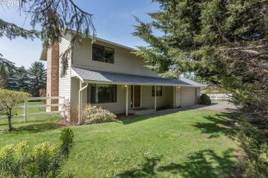 14949 SE 187th Ave, Damascus, OR 97089