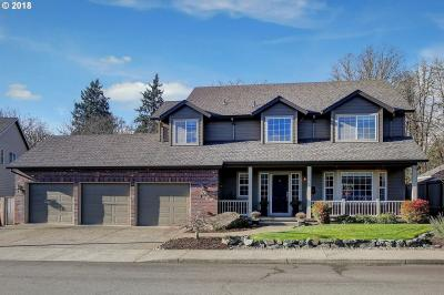 Photo of 575 Barbary Pl, Gladstone, OR 97027