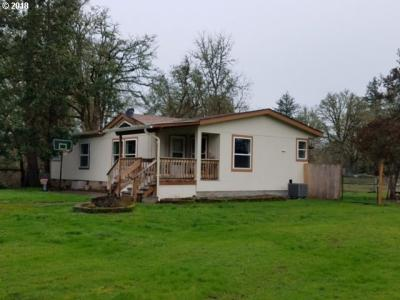 Photo of 82082 Hillview Dr, Creswell, OR 97426