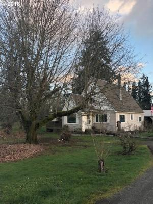 Photo of 85231 Cloverdale Rd, Creswell, OR 97426