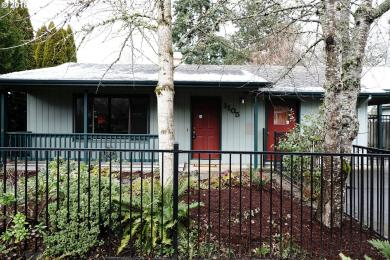 1105 W 27th Ave, Eugene, OR 97405