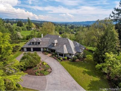 Photo of 18785 Westview Dr, Lake Oswego, OR 97034