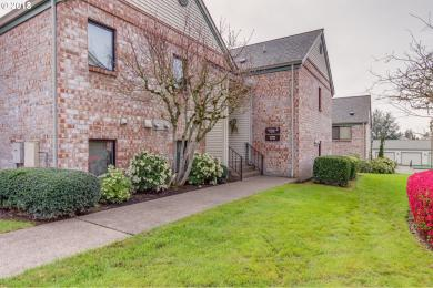 16248 SW 130th Ter, Portland, OR 97224