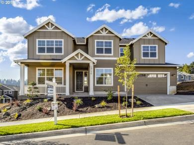 13156 SE Gateway Dr, Happy Valley, OR 97086