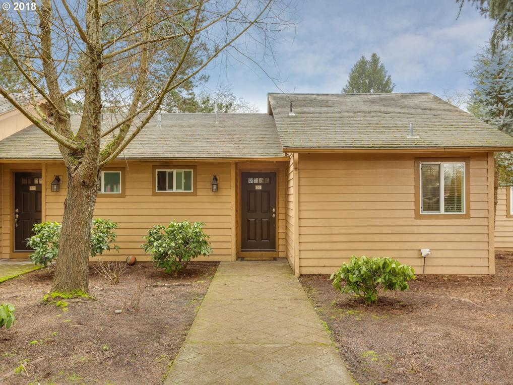 1908 NW 143rd Ave #16, Portland, OR 97229