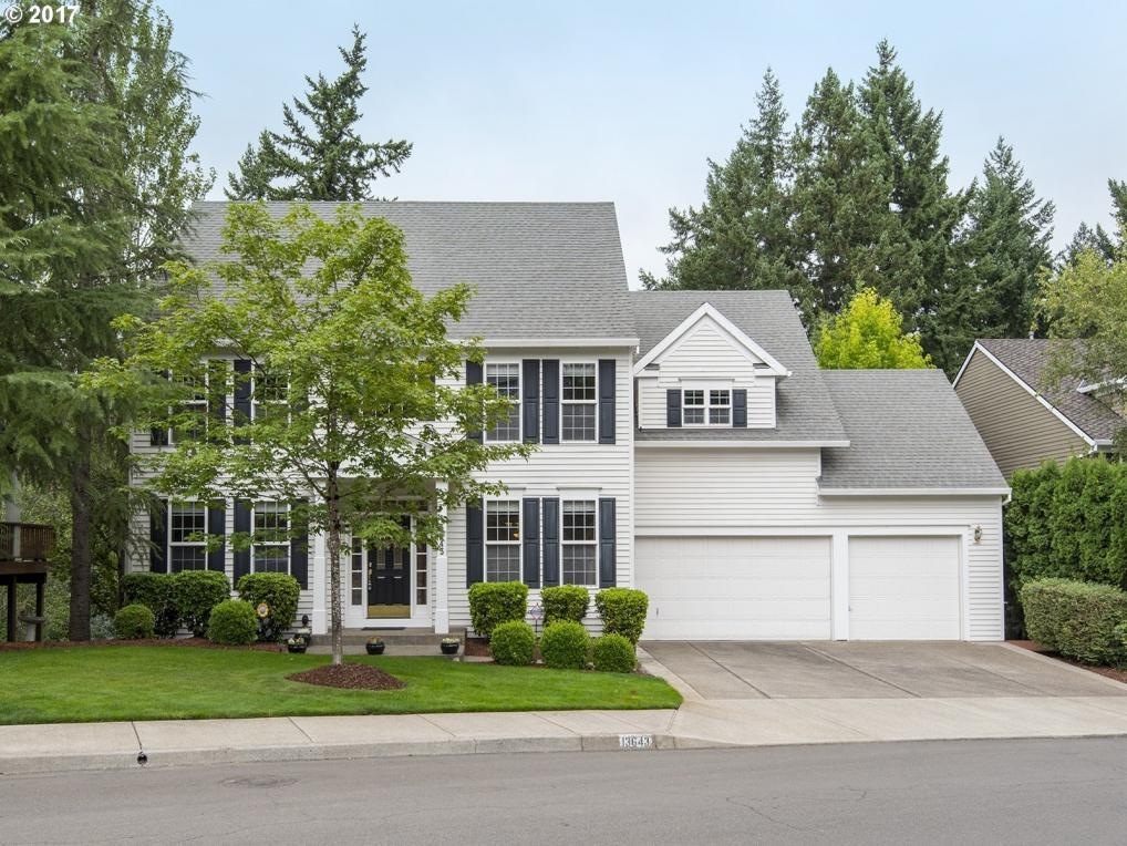 13643 SW Essex Dr, Tigard, OR 97223