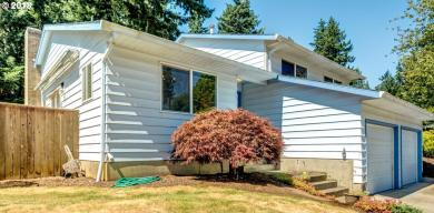 6665 Parkway Dr, Gladstone, OR 97027