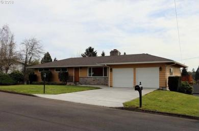 717 NW 77th St, Vancouver, WA 98665