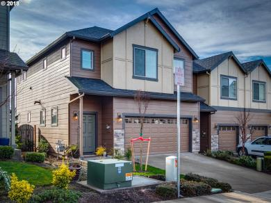 11570 SE Aquila St, Happy Valley, OR 97086