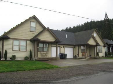 520 Butte Rd, Creswell, OR 97426