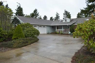 87640 Woodmere West, Florence, OR 97439