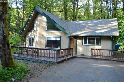 Photo of 69181 E Barlow Trail Rd, Rhododendron, OR 97049