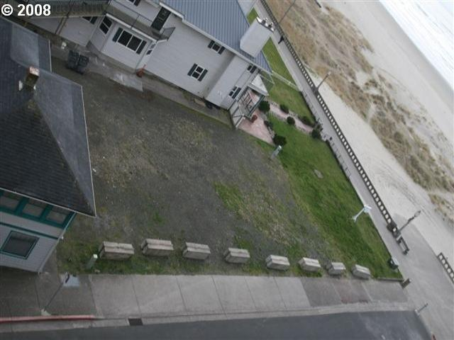 321 Ave A, Seaside, OR 97138