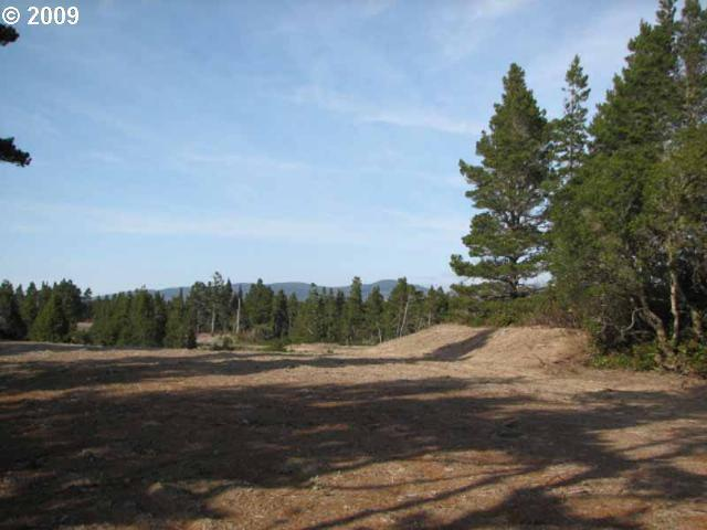 Starview Dr, Florence, OR 97439