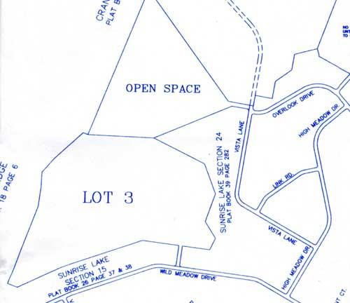 Wild Meadow (lot3) Dr, Milford, PA 18337