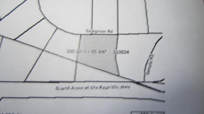 37 Congress Rd, Milford, PA 18337