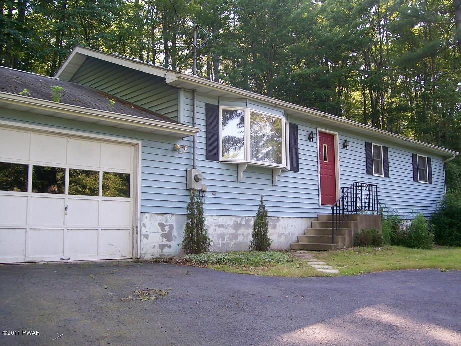 6483 Route 97, Narrowsburg Ny, NY 12764