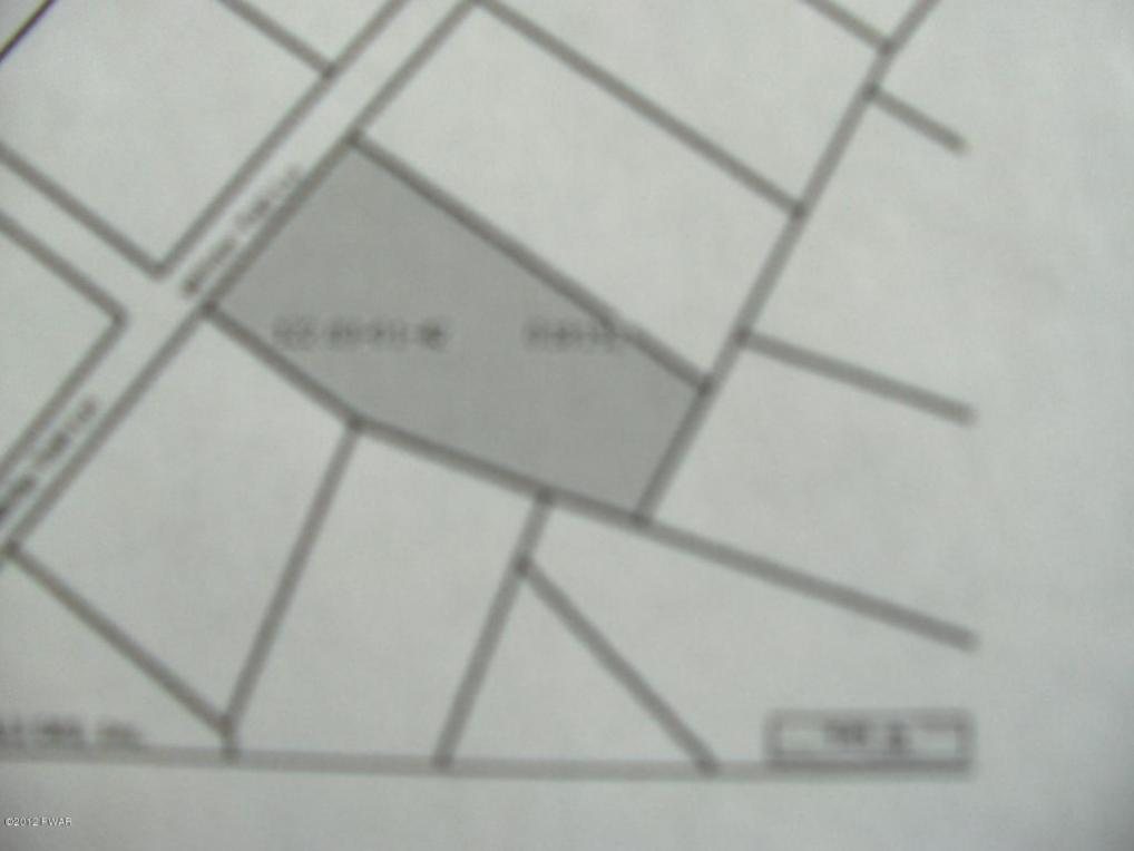 918 Whitetail Ln, Milford, PA 18337