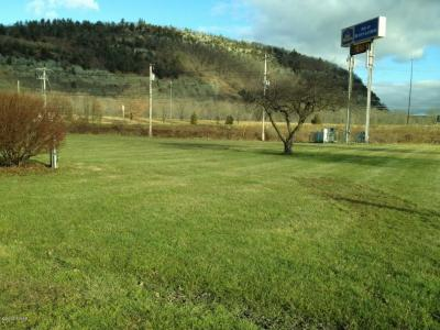 Photo of Lot 3 Westfall Township Dr, Matamoras, PA 18336
