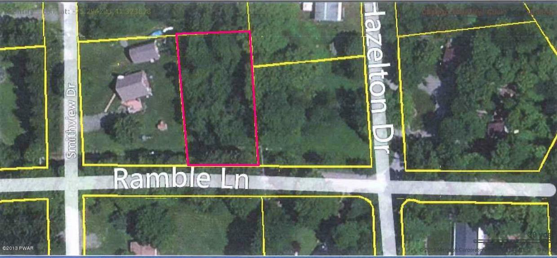 Lot 10 Ramble Ln, Greentown, PA 18426