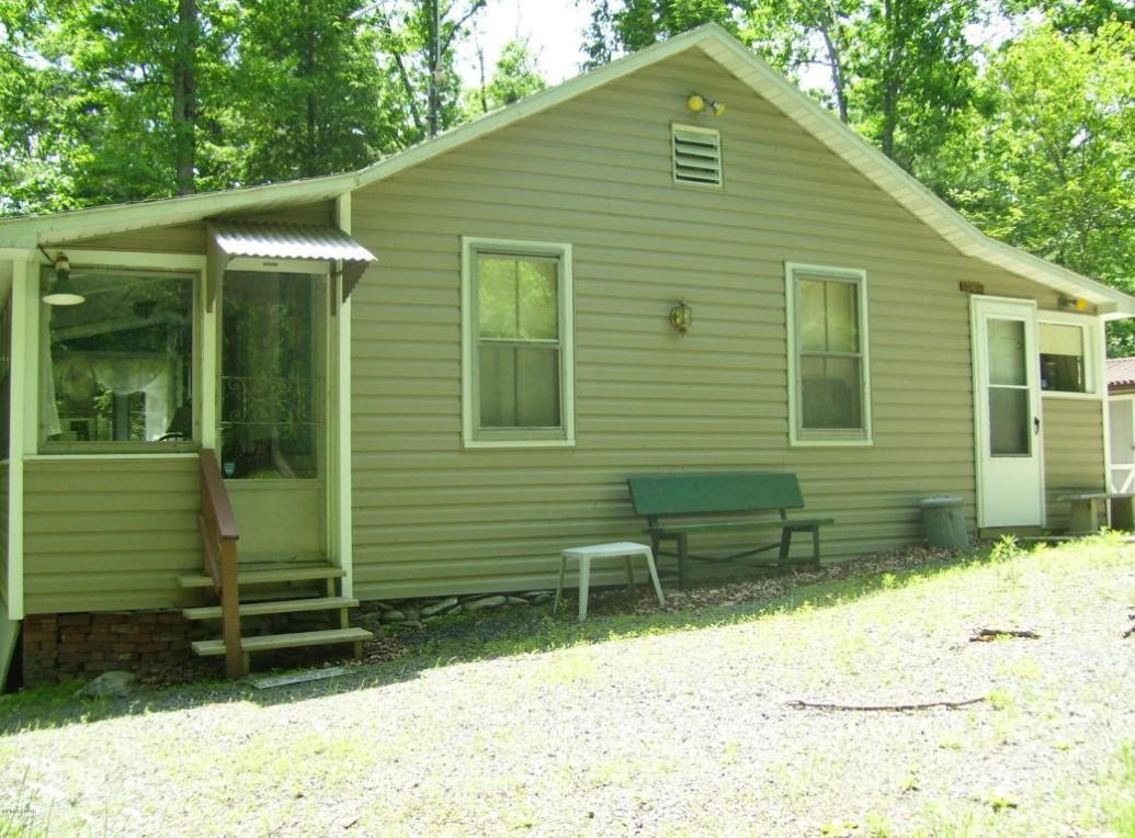 150 Old Route 402, Dingmans Ferry, PA 18328