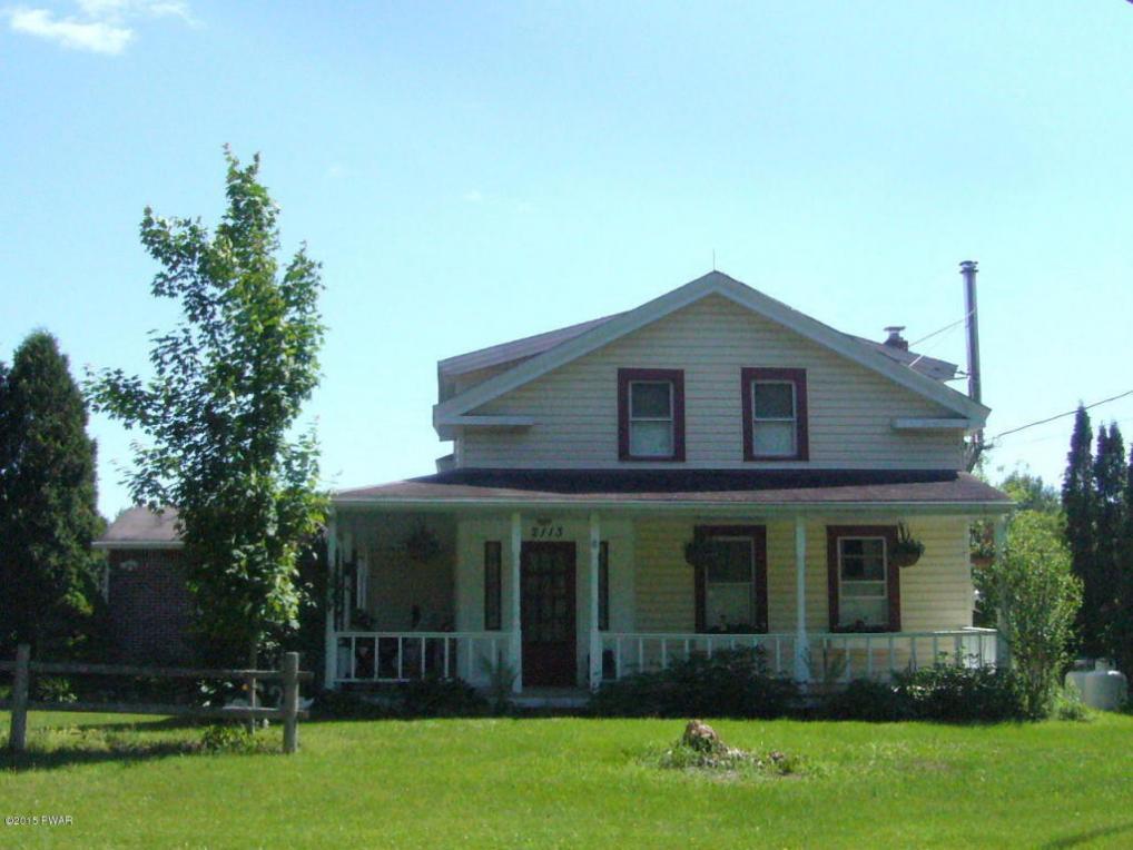 2113 State Route 17b, Bethel Ny, NY 12720
