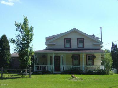 Photo of 2113 State Route 17b, Bethel Ny, NY 12720
