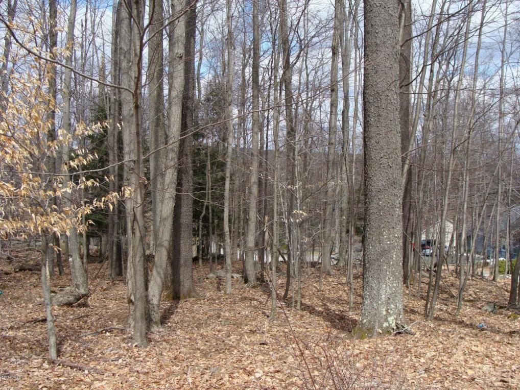 124 Oak Dr, Greentown, PA 18426