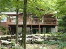 203 Ridgewood Cir, Lake Ariel, PA 18436
