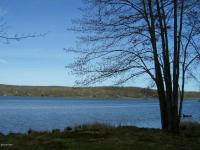 Lot 2 & 11 Woodledge East Lake Dr, Hawley, PA 18428