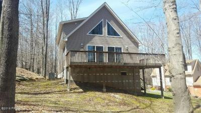 Photo of 1012 Beaver Lake Dr, Lake Ariel, PA 18436