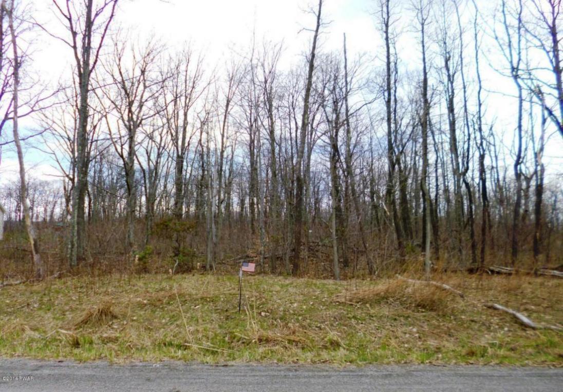 L 9 Windsor Way, Roaring Brook Township, PA 18444