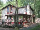 132 Karl Hope Blvd, Lackawaxen, PA 18435