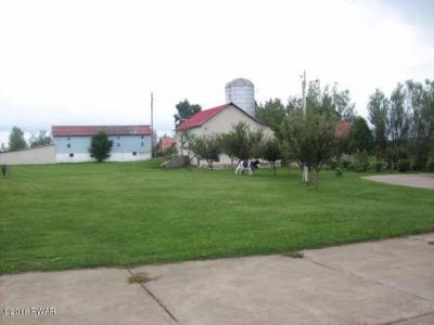 Photo of 190 Bidwell Hill Rd, Lake Ariel, PA 18436