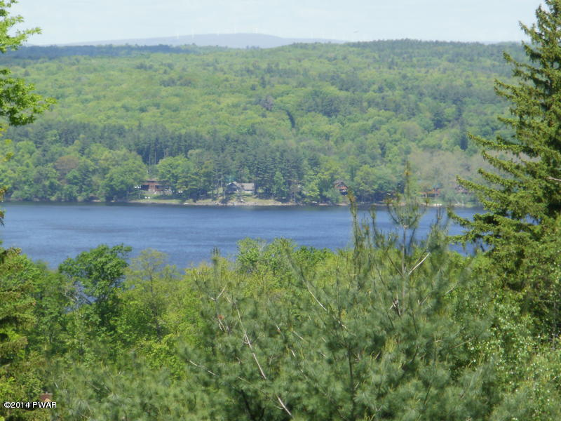 24 Whispering Pines, Paupack, PA 18451