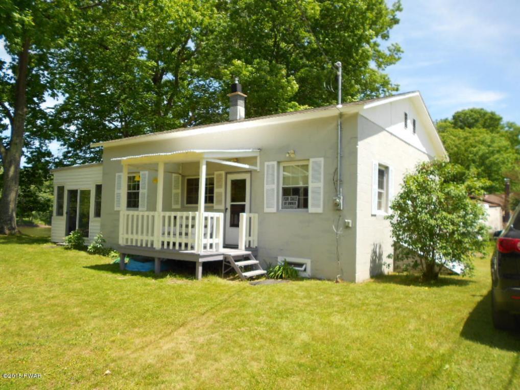 115 Miller Flats Rd, Windsor Ny, NY 13865