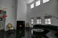 2820 Fairway Court, Lake Ariel, PA 18436