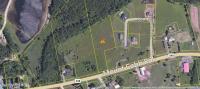 Sr 348 Rd, Jefferson Township, PA 18436