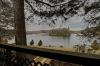 1148 Aquarius Dr, Lake Ariel, PA 18436