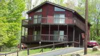 2021 Roamingwood Rd, Lake Ariel, PA 18436
