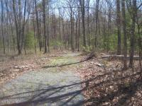 Lot 6 Fox Ridge Park Dr, Greeley, PA 18425