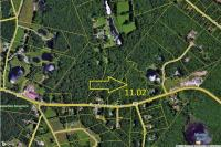 Route 590 W, Lakeville, PA 18438