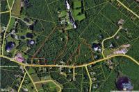 Route 590 W Tpke, Lakeville, PA 18438