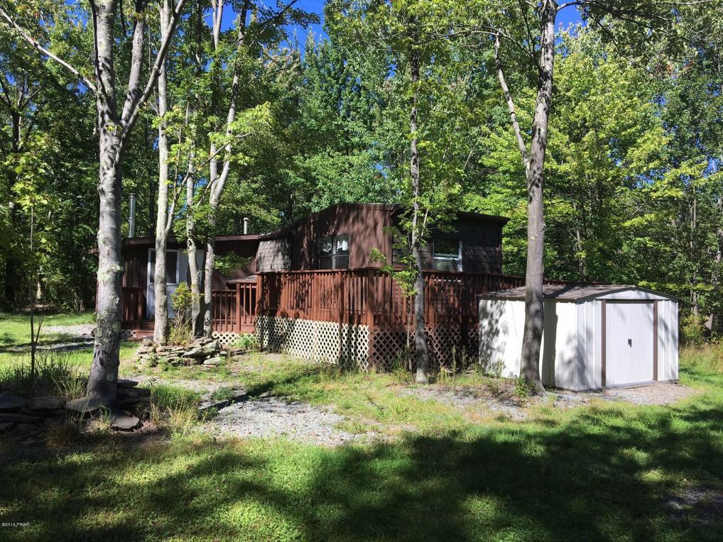771 Bethany Tpke, Honesdale, PA 18431