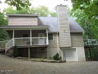 100 Eagle Rock, Lackawaxen, PA 18435