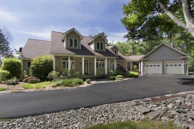108 Manor Woods Ct, Paupack, PA 18451