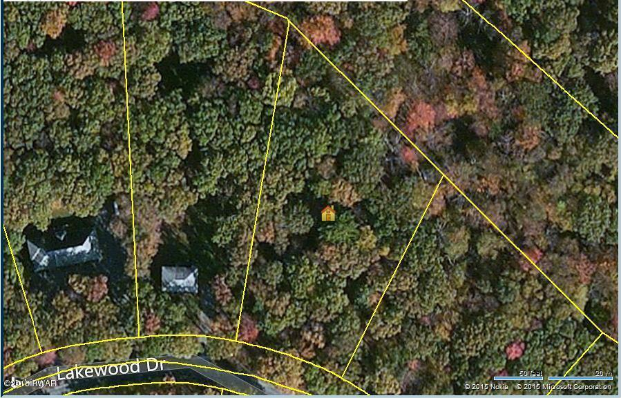Lot 340 Lakewood Dr, Milford, PA 18337
