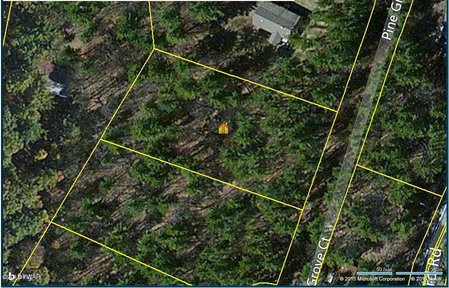 Lot 14 Pine Grove Ct, Milford, PA 18337