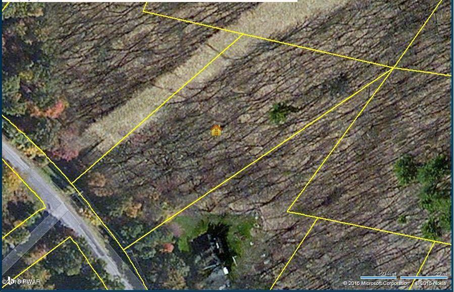 Lot 35 Woodland Dr, Milford, PA 18337